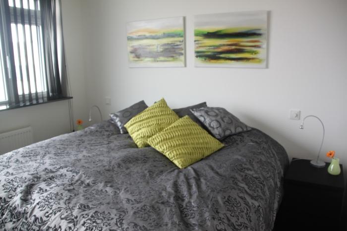 05.26.03 - Bedroom