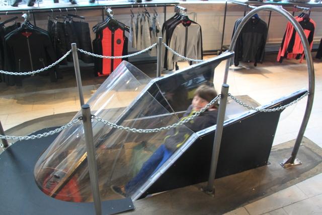 05.31.02 - Slide in a shop