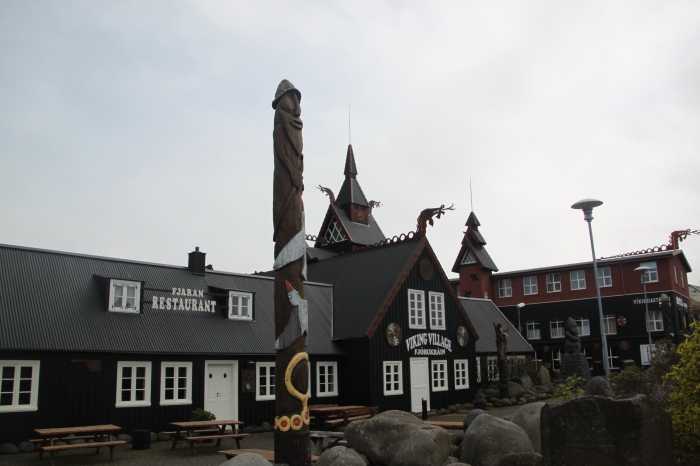 05.30.06 - Viking Village