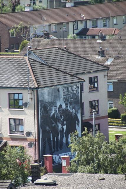 07.10.27 - Bogside murals