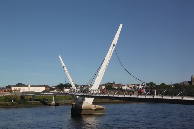 07.10.43 - Peace Bridge