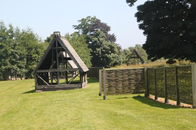 07.11.13 - Oldbridge village replica