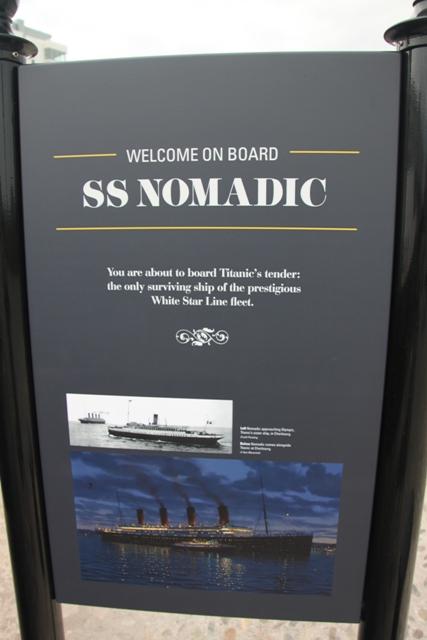 07.16.05 - Nomadic