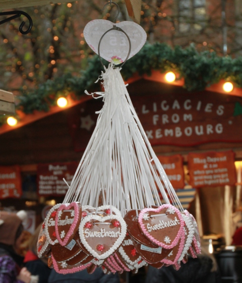 12.20.02 - Christmas markets