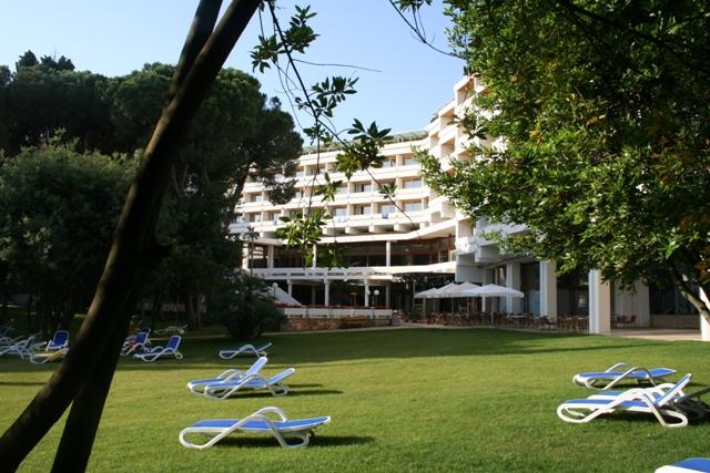 06.23 - 04 - Hotel Eden