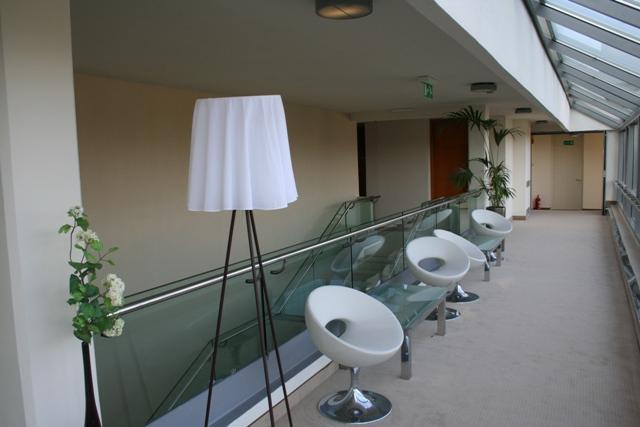 06.23 - 09 - Hotel Eden