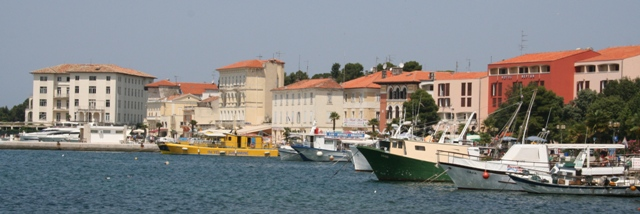 06.17 - Porec.01 - harbour