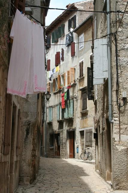 06.21 - 06 - Rovinj Old Town