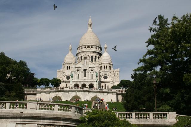09.08 - 12 - Sacre Coeur