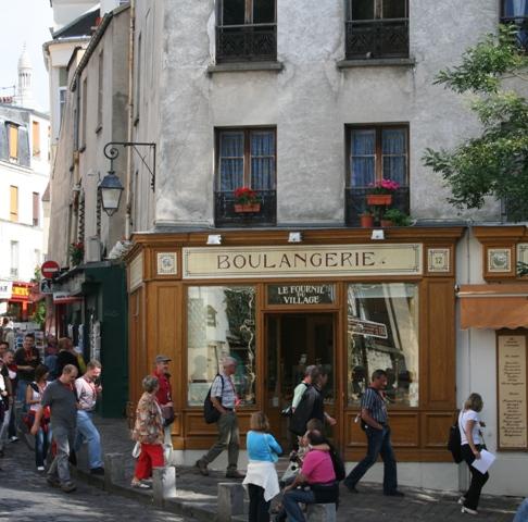 09.08 - 19 - Montmartre