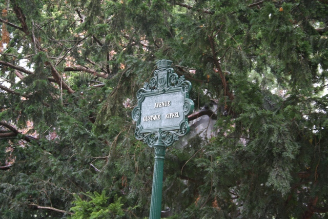 09.07 - 04 - Eiffel Tower