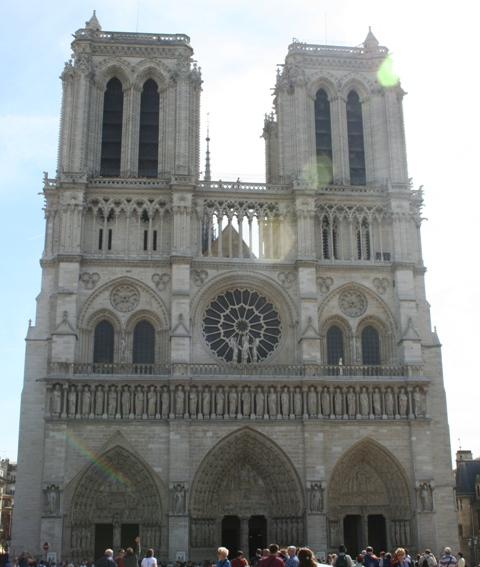 09.09 - 06 - Notre Dame