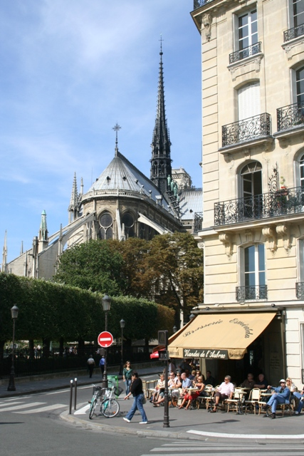 09.09 - 08 - Notre Dame