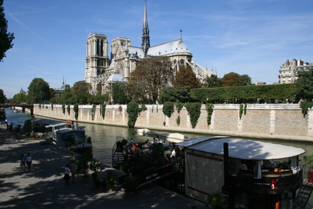 09.09 - 13 - Notre Dame View