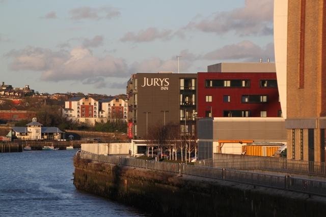 04.08.108 - Jurys Inn