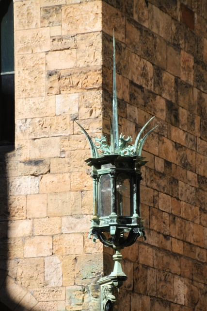 04.08.64 - Alnwick Castle