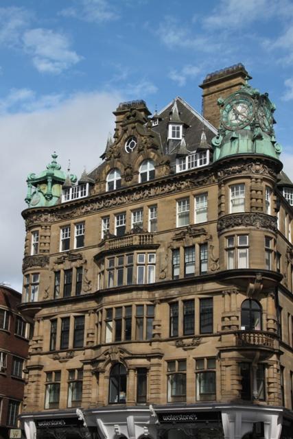 04.10.21 - Newcastle
