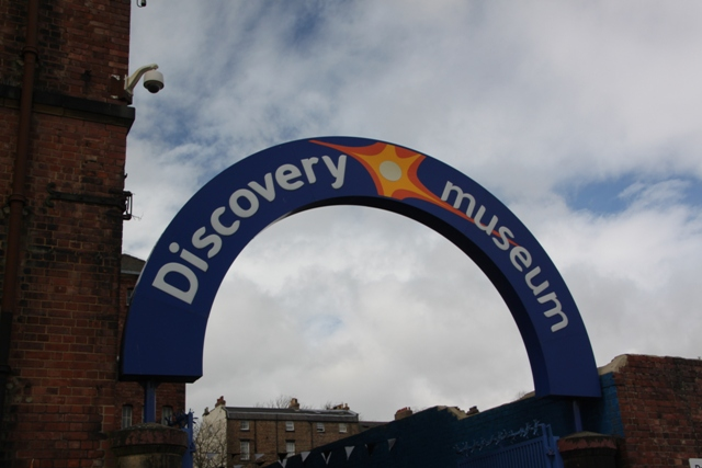 04.10.25 - Discovery Museum