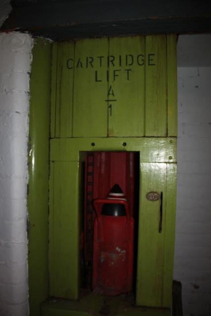 04.11.27 - Tynemouth Priory