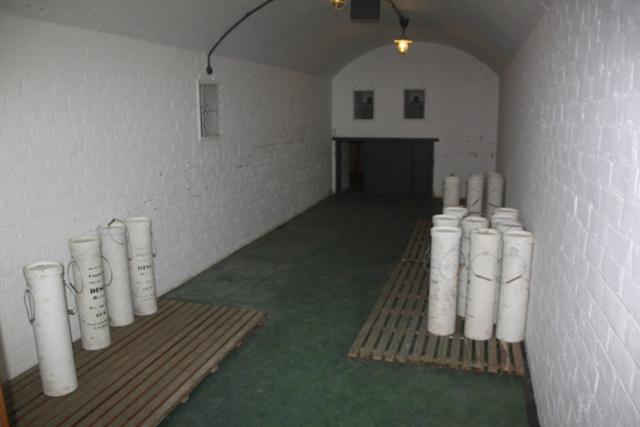 04.11.29 - Tynemouth Priory