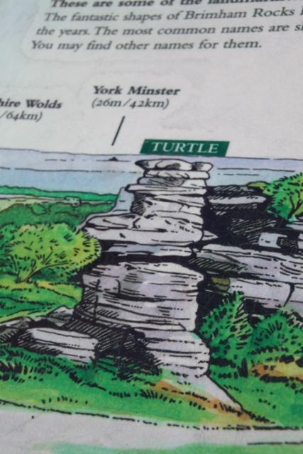 04.11.59 - Brimham Rocks