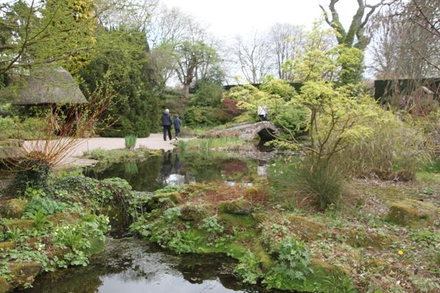 04.13.04 - Ness Gardens