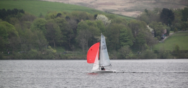05.04.04 - Hollingworth Lake