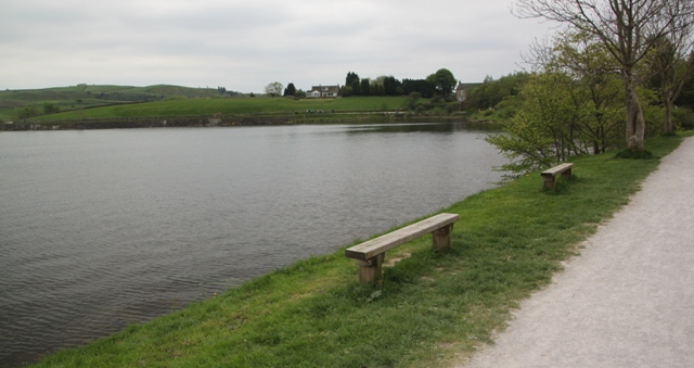 05.04.08 - Hollingworth Lake