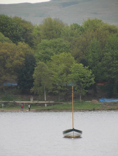 05.04.12 - Hollingworth Lake