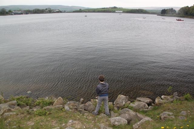05.04.13 - Hollingworth Lake