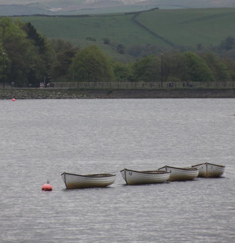 05.04.14 - Hollingworth Lake