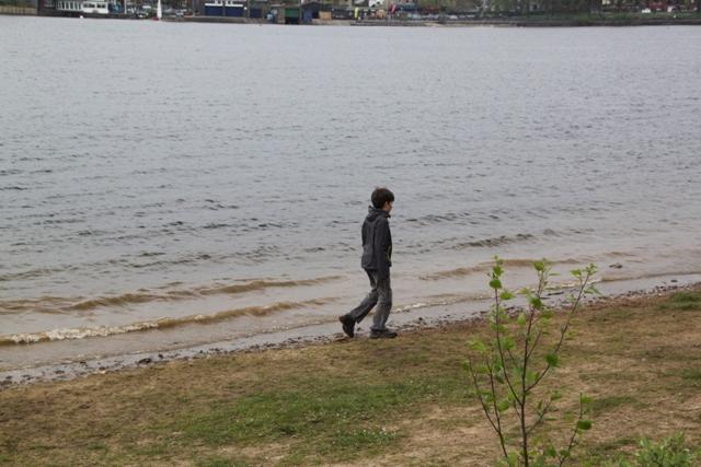 05.04.16 - Hollingworth Lake
