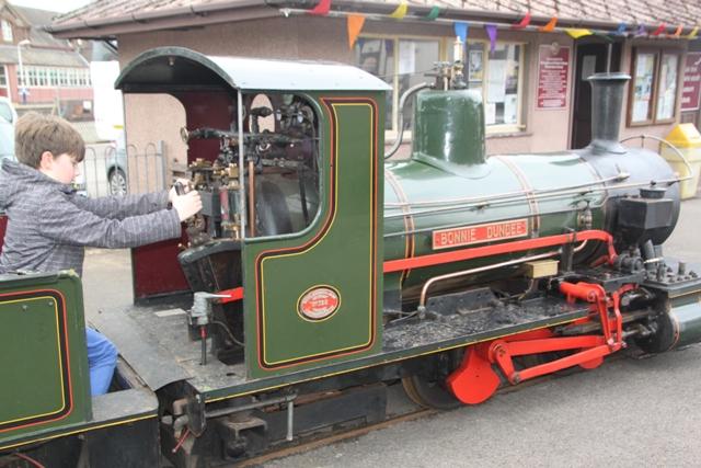 05.05.01 - Ravenclass railway