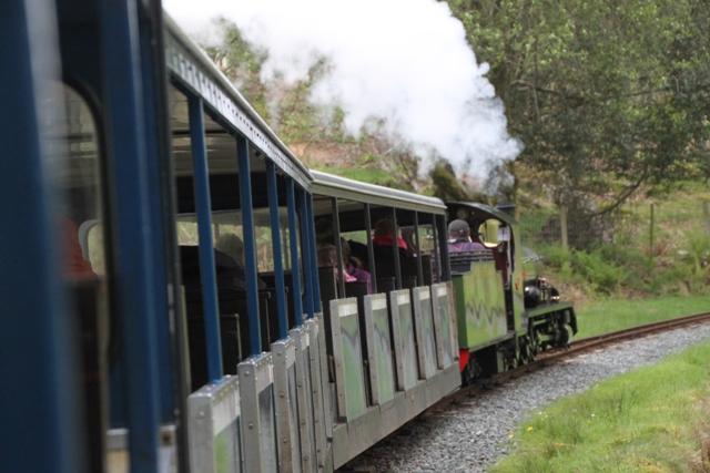 05.05.15 - Ravenclass railway