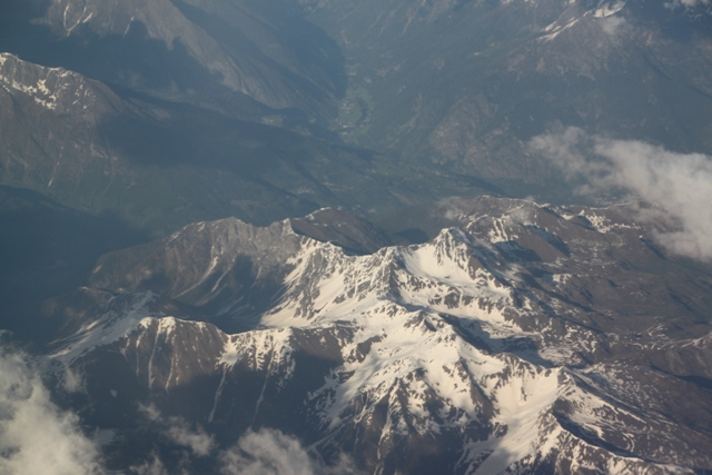 05.24.03 - Views of the Alps