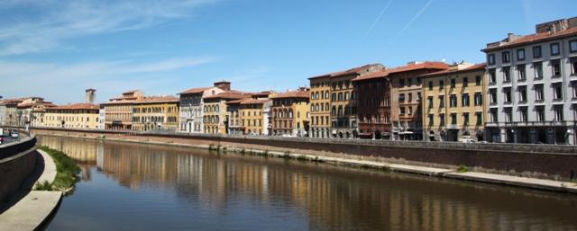 05.25.05 - Pisa