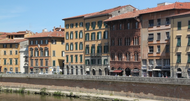 05.25.06 - Pisa