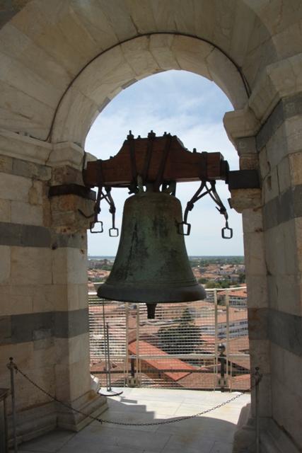 05.25.35 - The bells
