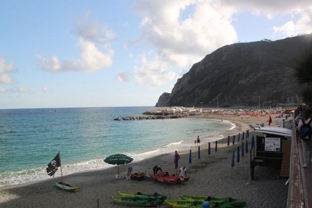 05.26.089 - Monterosso