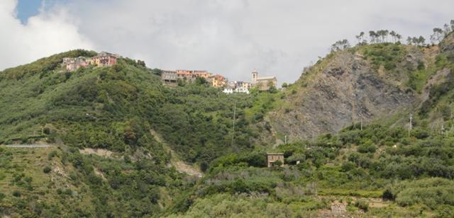 05.26.016 - Corniglia