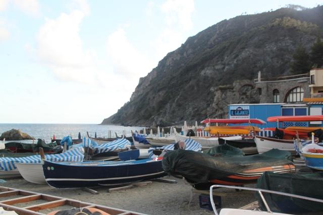 05.26.090 - Monterosso