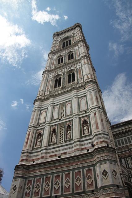 05.28.36 - Duomo