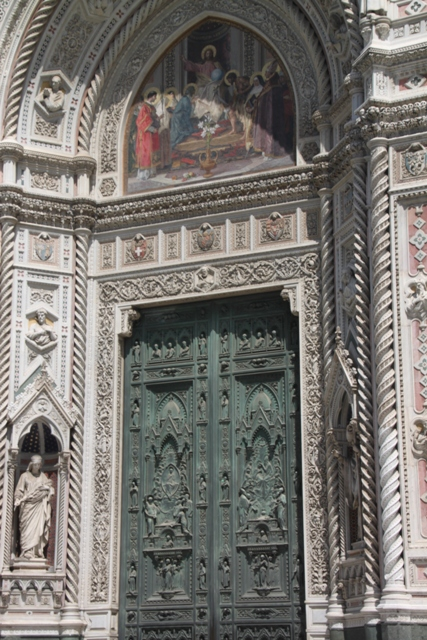05.28.38 - Duomo