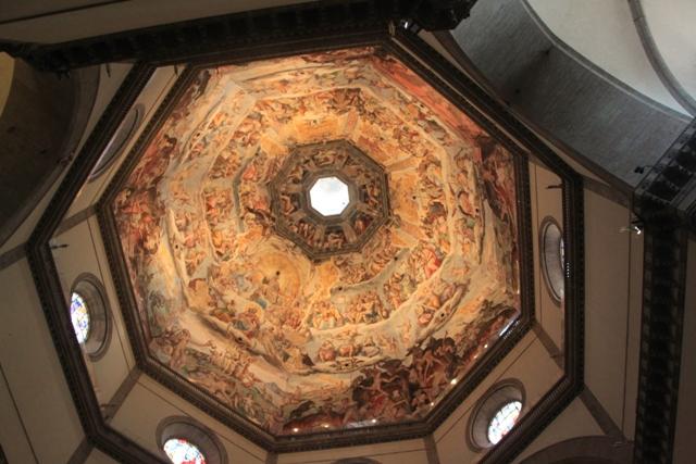 05.28.39 - Duomo