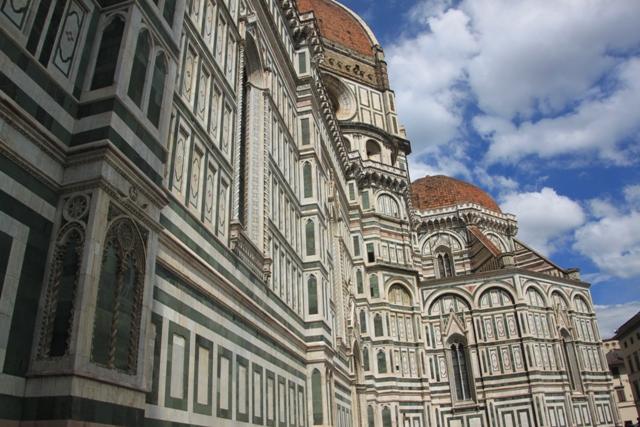 05.28.40 - Duomo