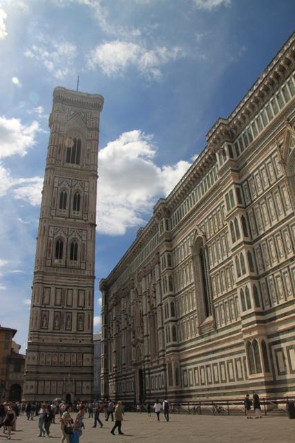 05.28.41 - Duomo