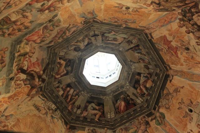 05.28.42 - Duomo