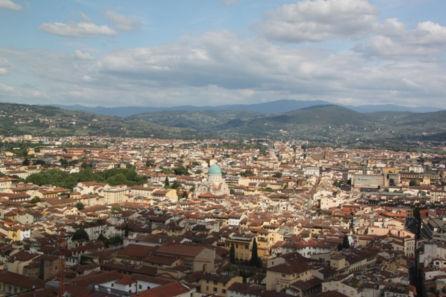 05.28.47 - Duomo