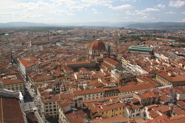 05.28.52 - Duomo