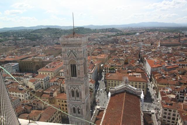 05.28.54 - Duomo